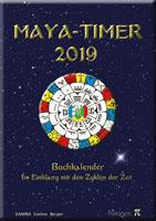 Abbildung: Maya-Timer 2019