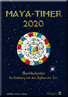 Abbildung: Maya-Timer 2020