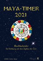 Abbildung: Maya-Timer 2021