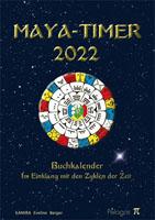 Abbildung: Maya-Timer 2022