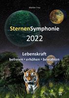 Abbildung: SternenSymphonie 2022