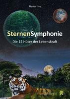 Abbildung: SternenSymphonie